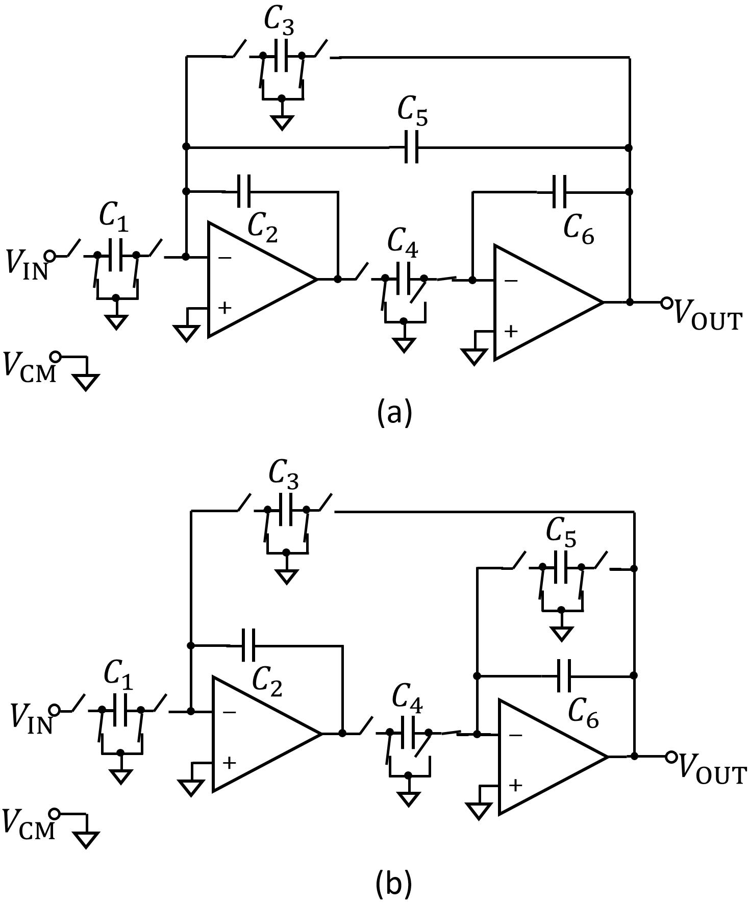 The Spectrum Circuit Diagram Xml