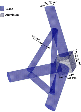 https://www.geosci-instrum-method-data-syst.net/7/143/2018/gi-7-143-2018-f04