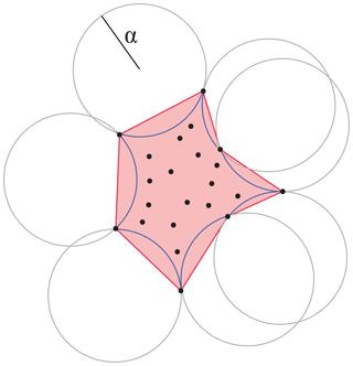 https://www.geosci-instrum-method-data-syst.net/8/113/2019/gi-8-113-2019-f03