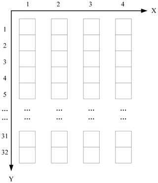 https://www.geosci-instrum-method-data-syst.net/8/161/2019/gi-8-161-2019-f01