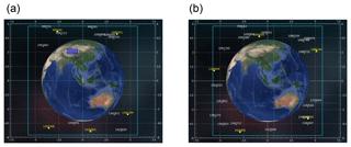 https://www.geosci-instrum-method-data-syst.net/8/161/2019/gi-8-161-2019-f08