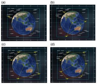 https://www.geosci-instrum-method-data-syst.net/8/161/2019/gi-8-161-2019-f09
