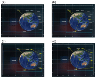 https://www.geosci-instrum-method-data-syst.net/8/161/2019/gi-8-161-2019-f10