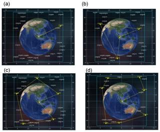 https://www.geosci-instrum-method-data-syst.net/8/161/2019/gi-8-161-2019-f11