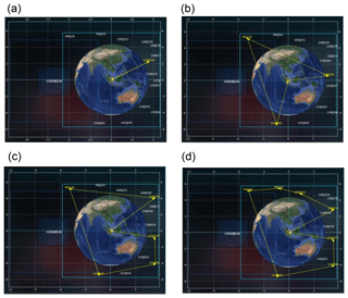 https://www.geosci-instrum-method-data-syst.net/8/161/2019/gi-8-161-2019-f12