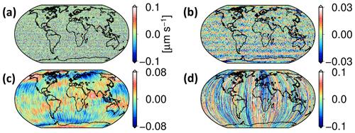 https://www.geosci-instrum-method-data-syst.net/8/197/2019/gi-8-197-2019-f07