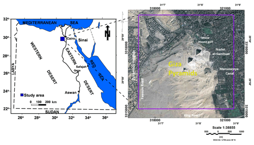 https://www.geosci-instrum-method-data-syst.net/8/29/2019/gi-8-29-2019-f01