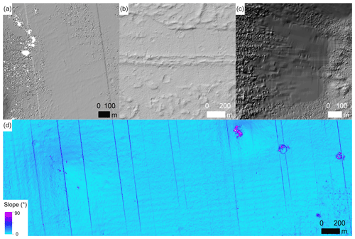 https://www.geosci-instrum-method-data-syst.net/8/293/2019/gi-8-293-2019-f04