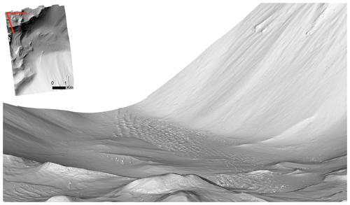 https://www.geosci-instrum-method-data-syst.net/8/293/2019/gi-8-293-2019-f05