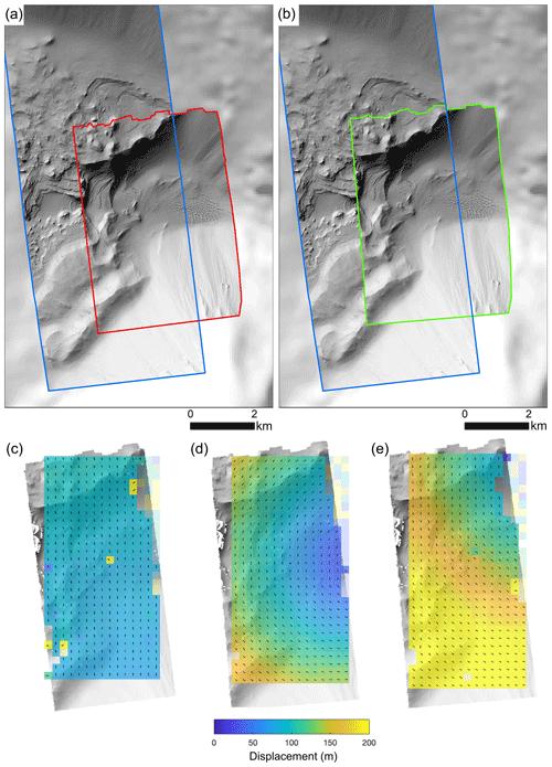 https://www.geosci-instrum-method-data-syst.net/8/293/2019/gi-8-293-2019-f06
