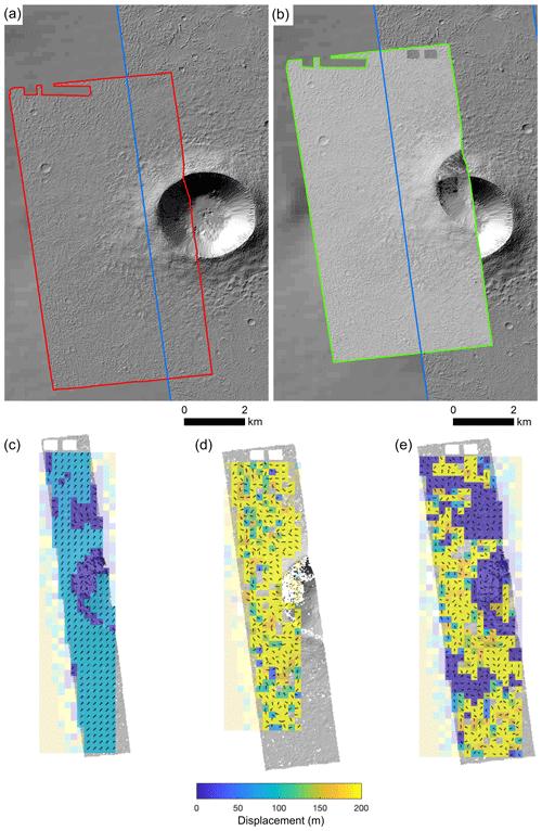 https://www.geosci-instrum-method-data-syst.net/8/293/2019/gi-8-293-2019-f07