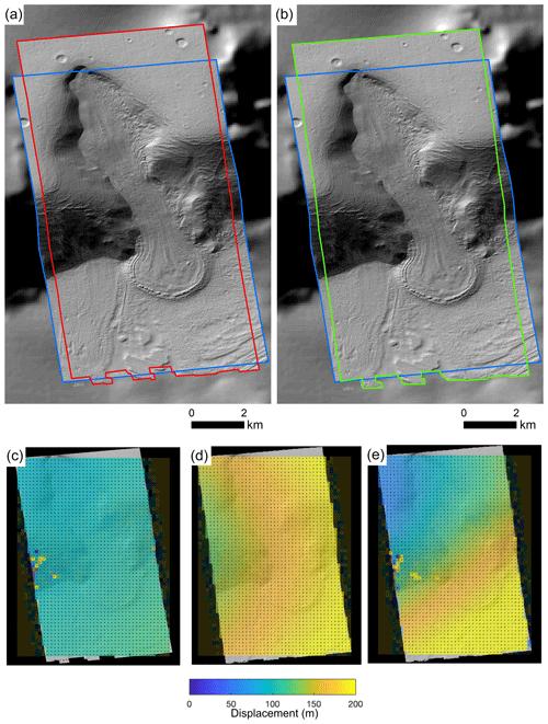 https://www.geosci-instrum-method-data-syst.net/8/293/2019/gi-8-293-2019-f09