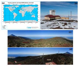 https://www.geosci-instrum-method-data-syst.net/8/77/2019/gi-8-77-2019-f01