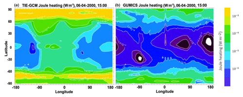https://www.geosci-instrum-method-data-syst.net/9/153/2020/gi-9-153-2020-f06