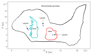 https://www.geosci-instrum-method-data-syst.net/9/193/2020/gi-9-193-2020-f04