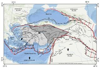 https://www.geosci-instrum-method-data-syst.net/9/25/2020/gi-9-25-2020-f01