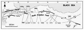 https://www.geosci-instrum-method-data-syst.net/9/25/2020/gi-9-25-2020-f04