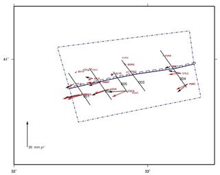 https://www.geosci-instrum-method-data-syst.net/9/25/2020/gi-9-25-2020-f13