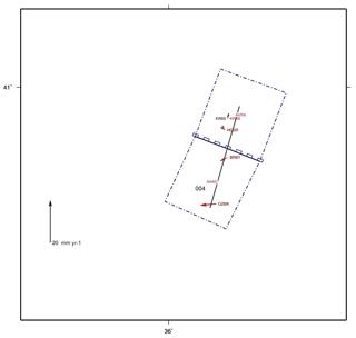 https://www.geosci-instrum-method-data-syst.net/9/25/2020/gi-9-25-2020-f15